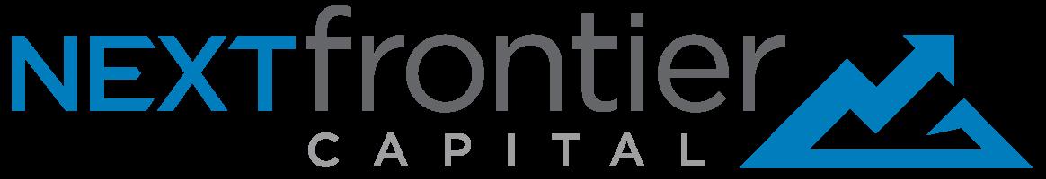 next frontier capital
