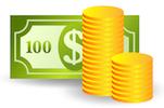 Quiq customer centric careers have competitive salaries