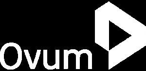customer messaging ovum on the radar