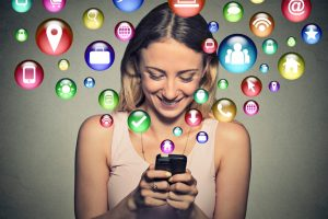 add messaging to your contact center