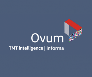 Ovum Quiq Messaging