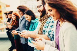 consumer durable brands win millennials through messaging