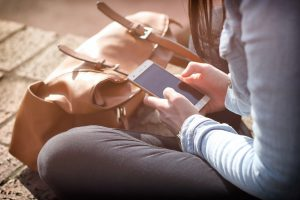 consumer durable brands win millennials through texting