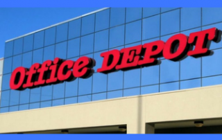 Office Depot takes cx to the next level with Quiq messaging
