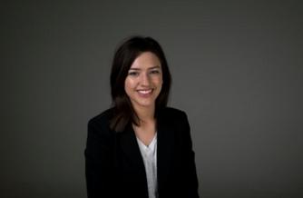 Megan Weller