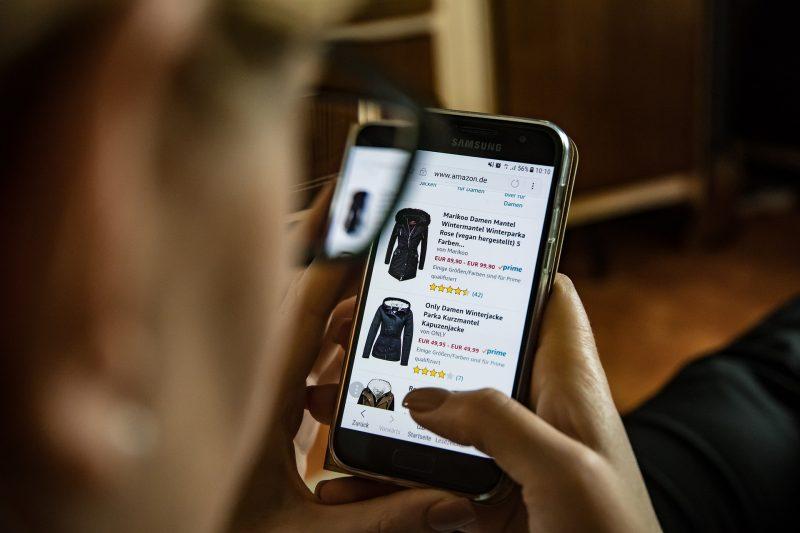 improve-online-retail-customer-satisfaction