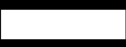 Pier1 Imports white png logo