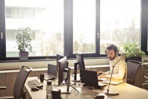 Computer Guy top customer service challenges