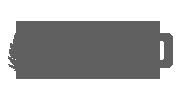 Stio gray png logo