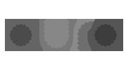 Aura gray png logo