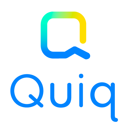 Learn more about digital customer service company Quiq
