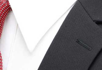 tailored brands suit
