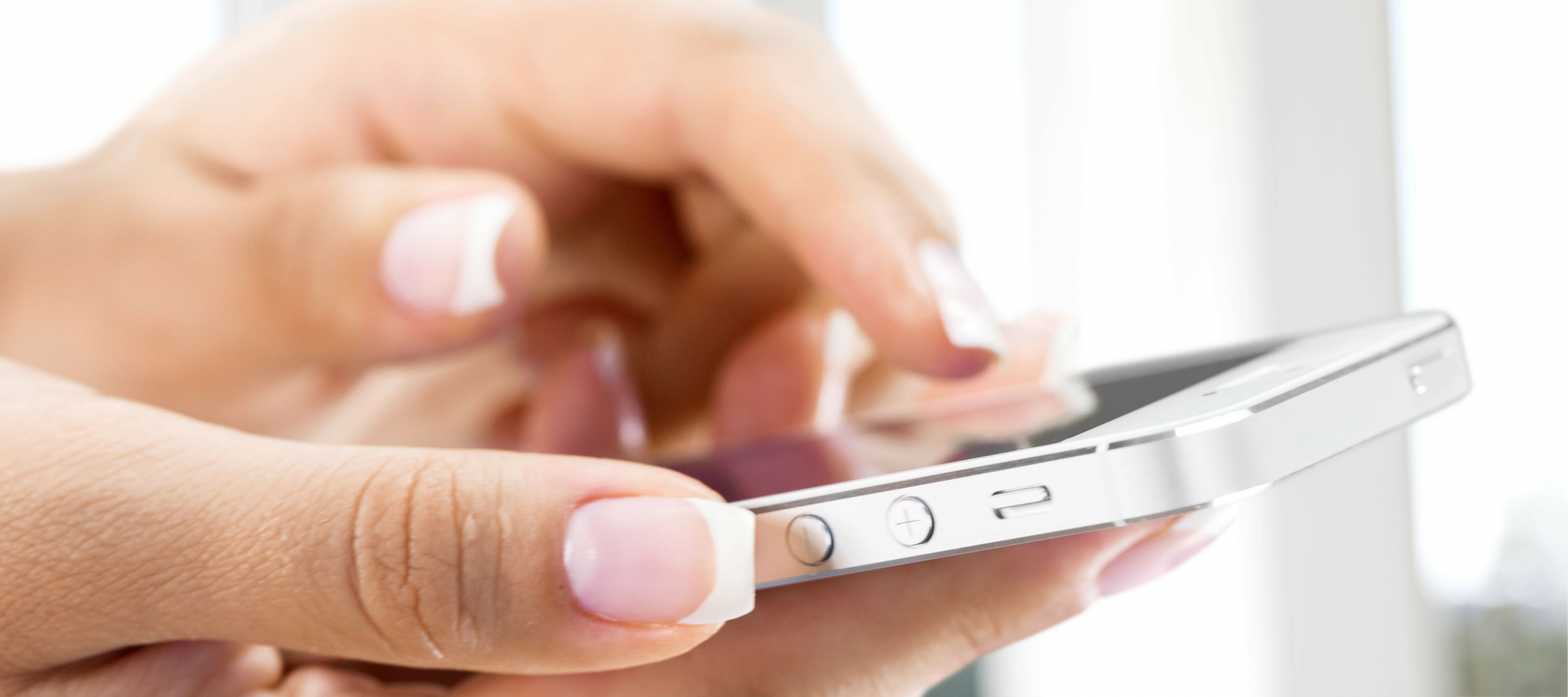 5 Ways Rich Messaging for Customer Service Transforms Expectations