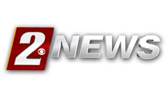 2 News Quiq Series B Announcement