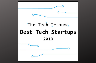 The Tech Tribune best tech startups of 2019