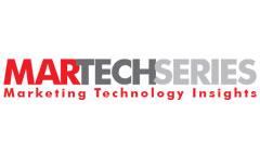 MarTechSeries Quiq Series B