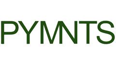 PYMNTS.com Quiq Messaging Series B