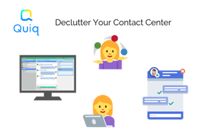 ContactCenterInfographic