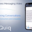 Business_Messaging_Quiq_Customer_Engagement_Platform