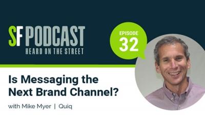 Messaging_Next_Brand_Channel