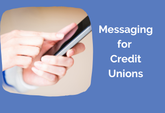 sms-for-credit-unions
