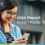 2020_Retail_Mobile_Trends
