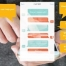Messaging and chat bots for texting businesses