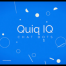 Quiq IQ Chat Bots for business messaging