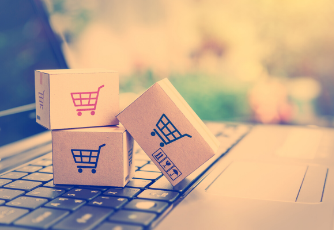 retails new normal post COVID-19 will mean more consumers shopping online