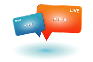 Live_Chat_Future