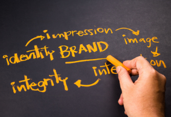 protecting your brand - all of the aspects of a brand