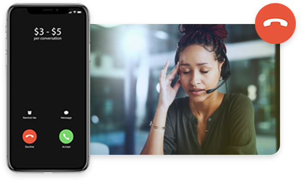 Expensive_Phone_Calls_Move_to_Messaging_Text_Customer_Service