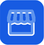 Google_Brand_Icon