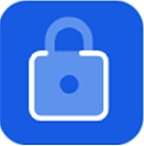 Google_Lock_Icon