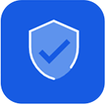 Google_Shield_Icon