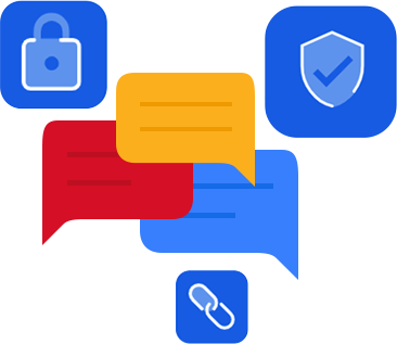 Google Verified SMS Messaging_Bundle