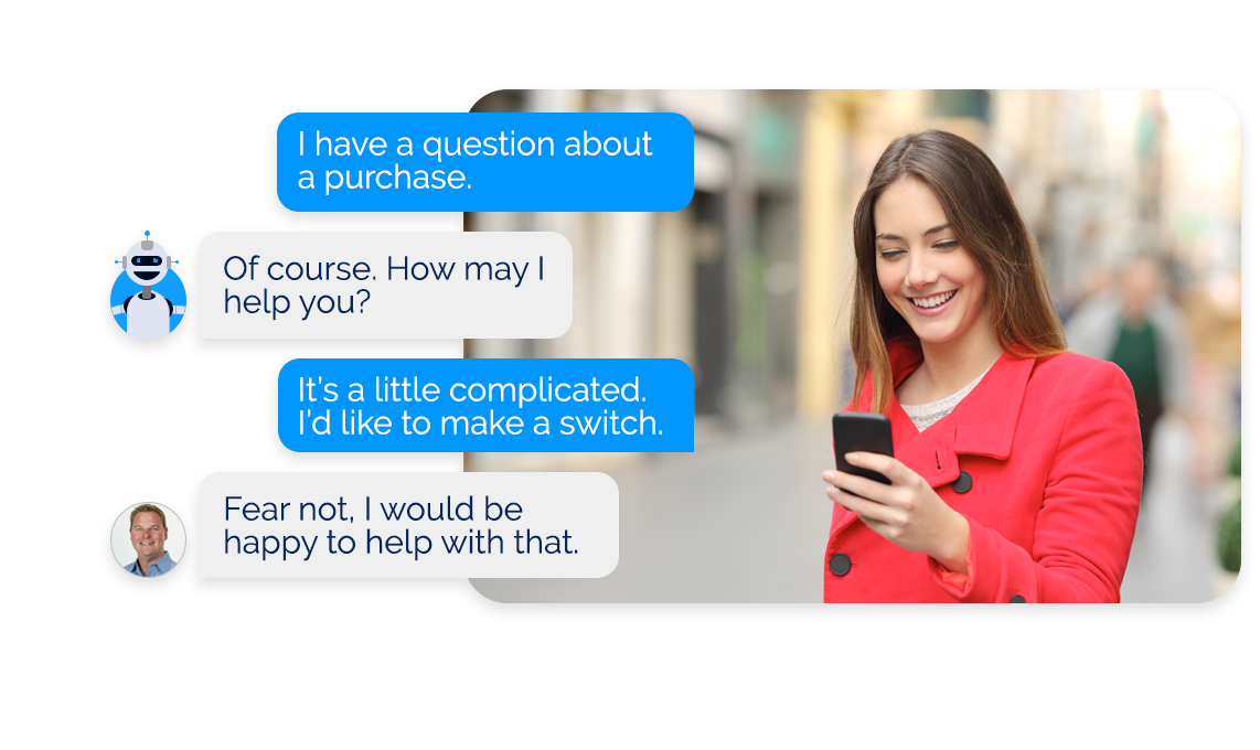 Messaging_Chat_Bots_Help_Customers_Service