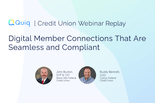Credit_Union_Webinar_Background