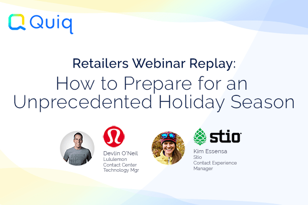 Retail_Webinar Replay