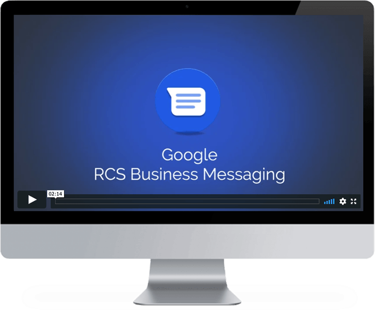 RCS_Business_Messaging_Video_What_Is_RCS