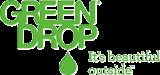 Green_Drop_Logo