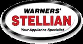 Warners_Stellian_Logo