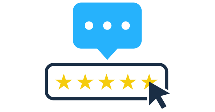 Texting Your Customers: How to Increase Survey Response Rates