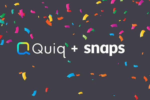 Quiq_Acquires_Snaps_Conversational_A_Leaeder_Announcement